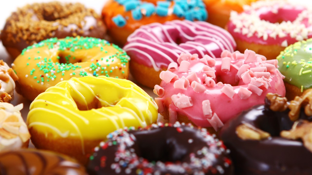 The Last Blog On Shipley Donuts History You Will Ever Need